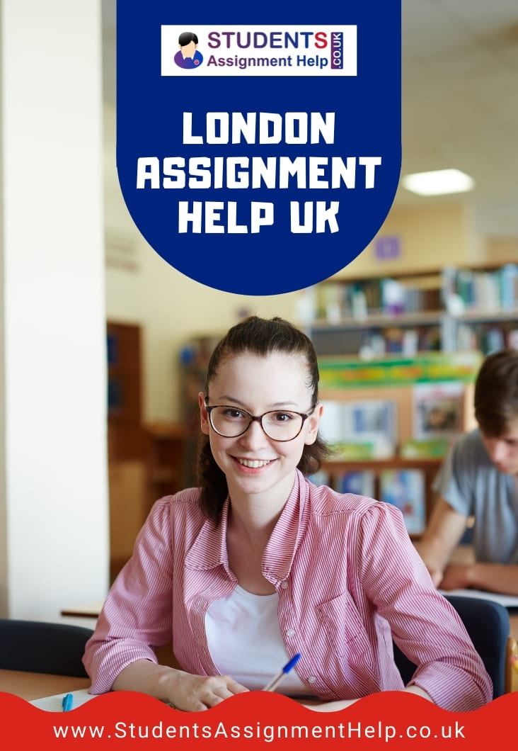 London Assignment Help